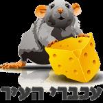 עכברי העיר חברת הדברות